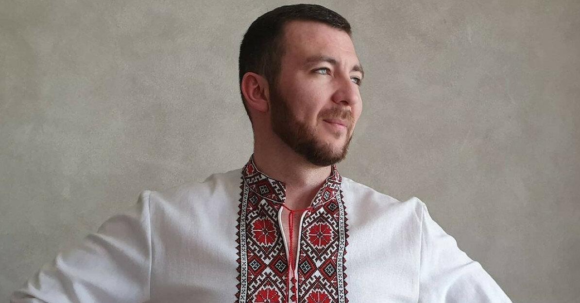 Вісім фактів про можливого нового прессекретаря Зеленського