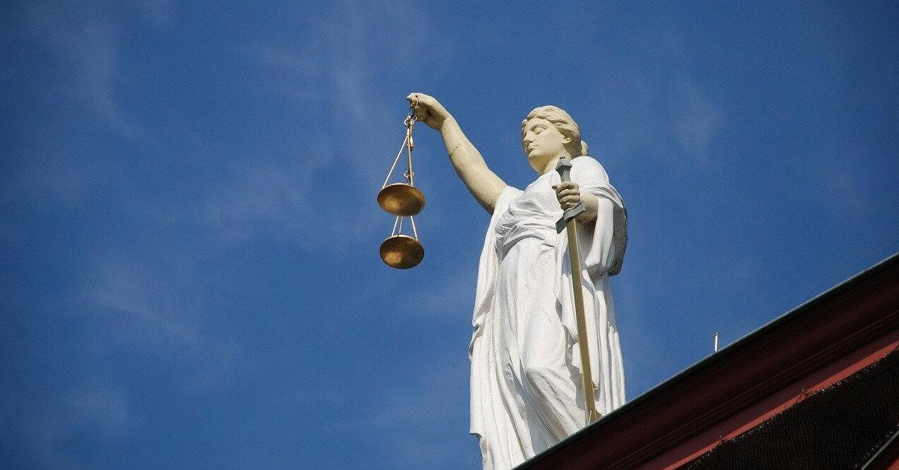 АРМА хотят запретить продавать имущество без решения суда