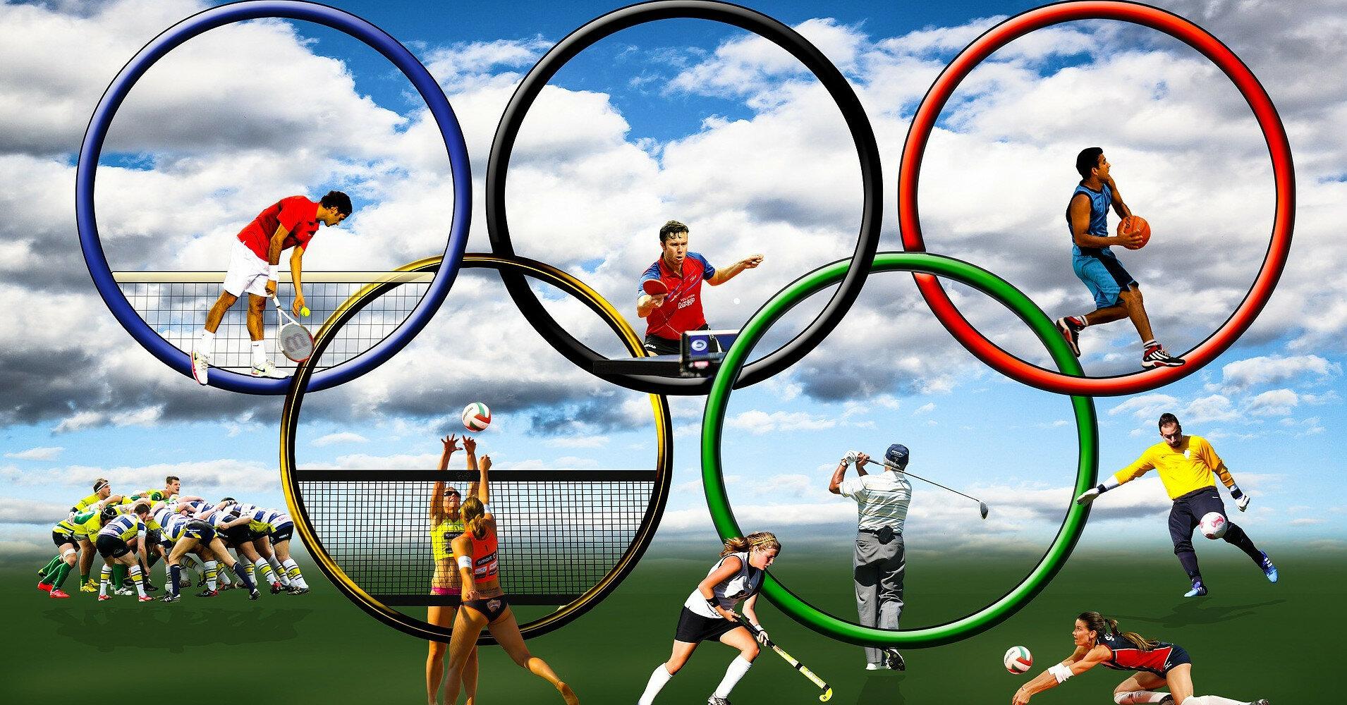 Трансгендер из США не смог пробиться на Олимпиаду-2020