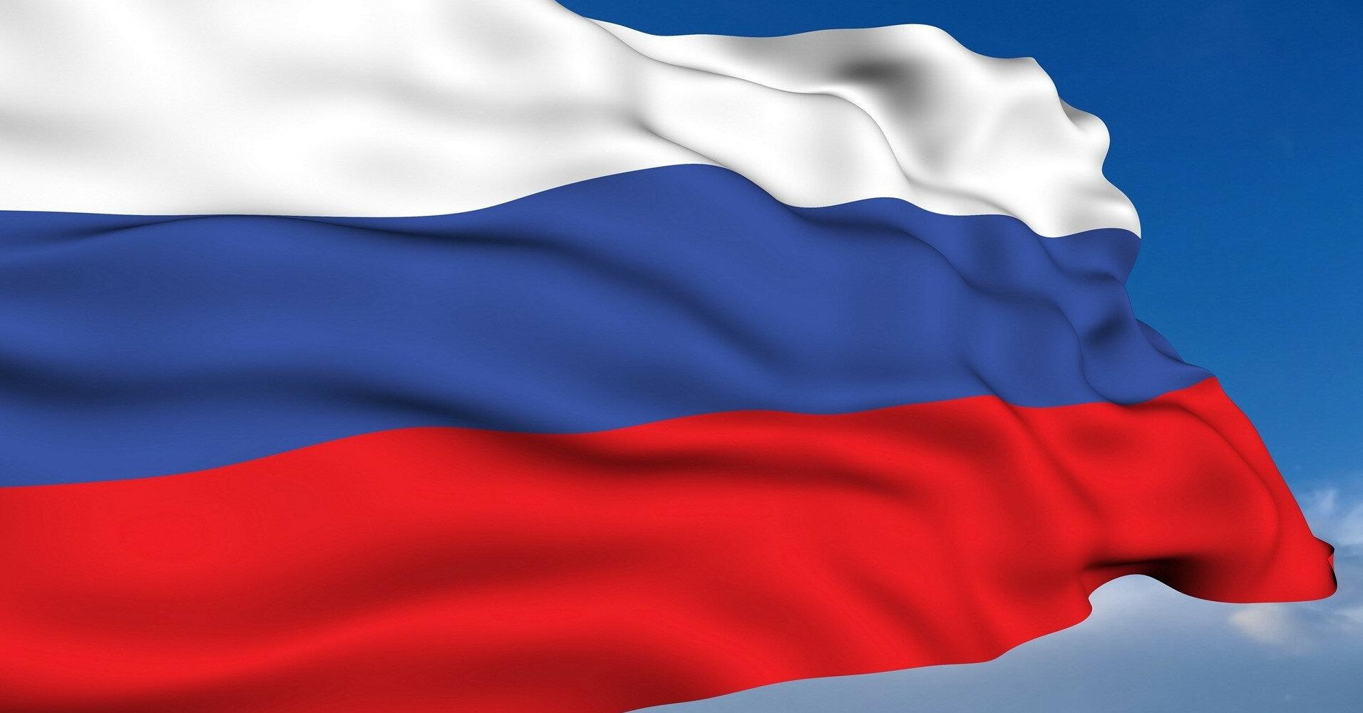 Вчені спростували чутки про чіпування мозку в Росії