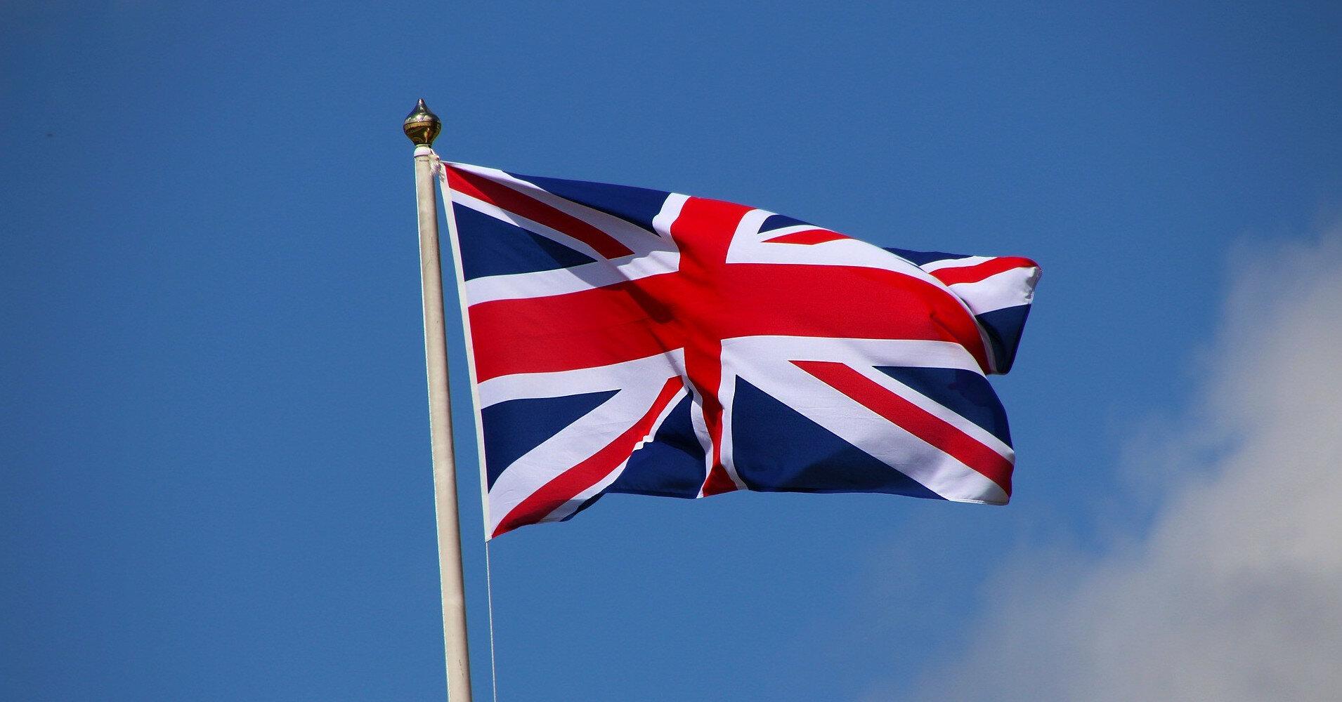 В Транстихоокеанском партнерстве обсудят заявку Британии