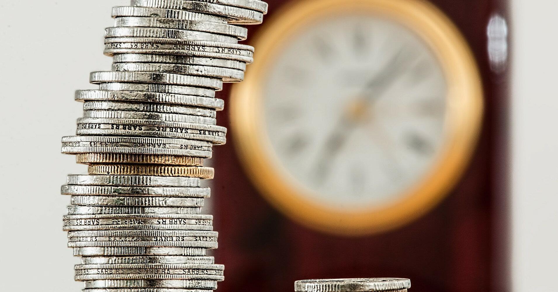 Как управлять деньгами: 9 советов от предпринимателя