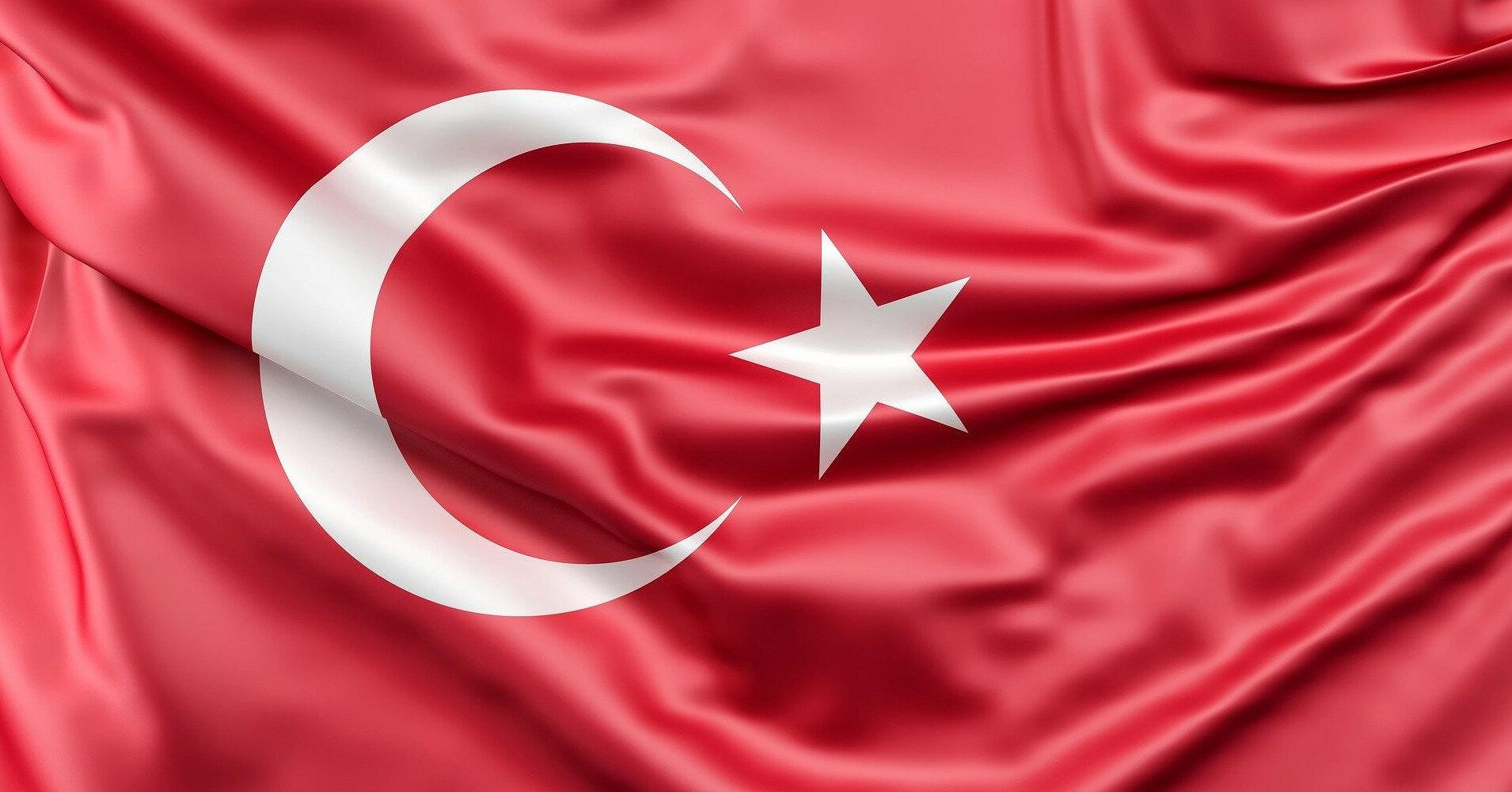 В Турции стартовало строительство нового судоходного канала