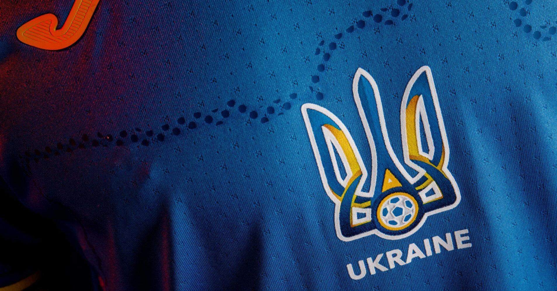 Сборная Украины заработала более 10 миллионов на Евро-2020