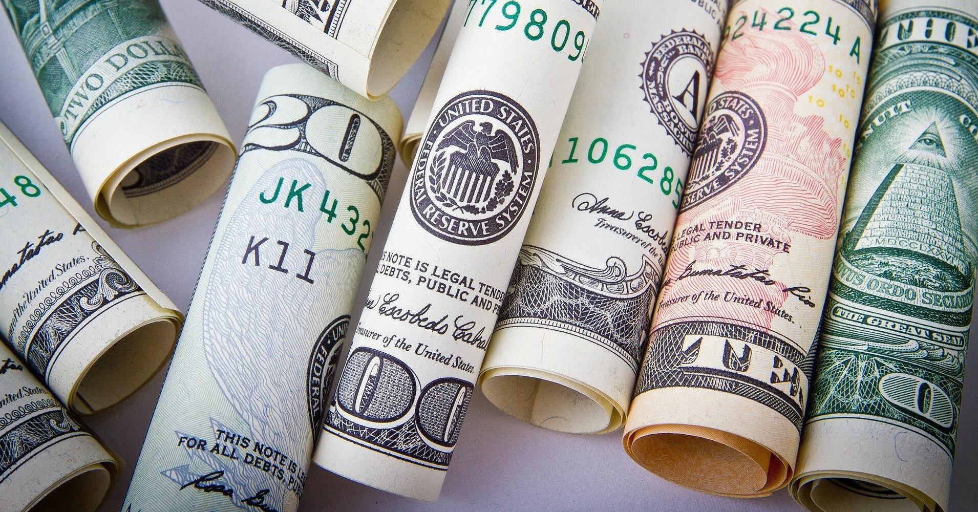 Что ожидается на валютном рынке в пятницу (Обновлено)