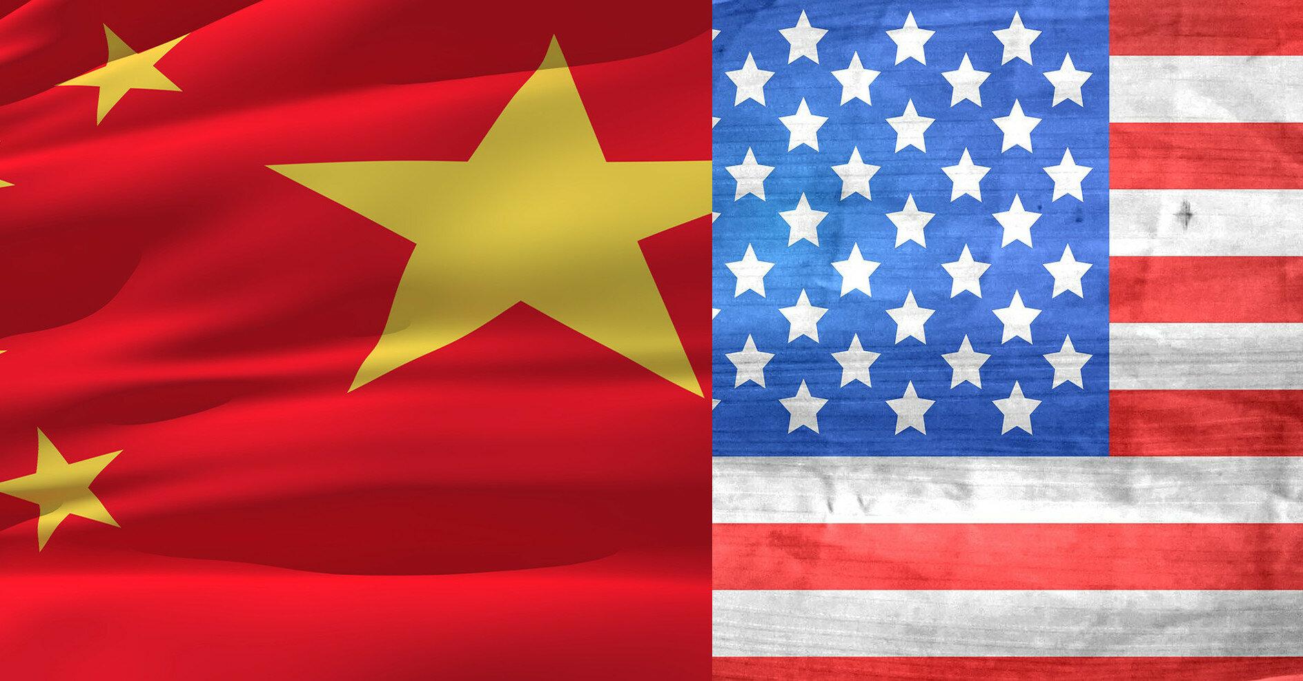 В США не исключают скорую встречу Байдена и Си Цзиньпина