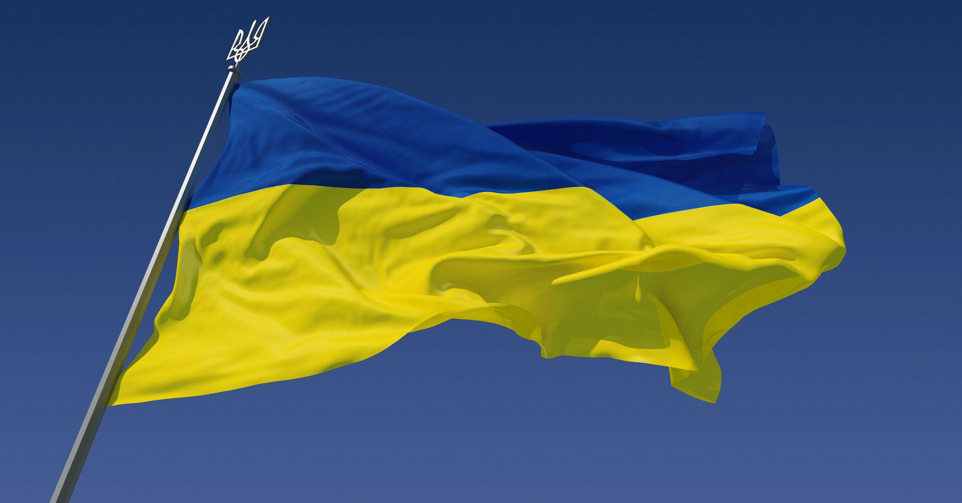 Украина отреагировала на инцидент с британским эсминцем в Черном море