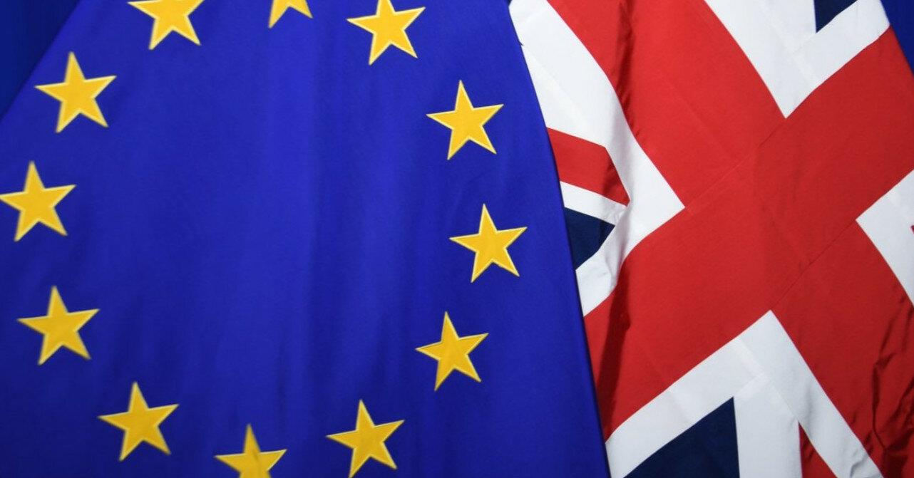 """""""Сосисочная война"""": Британия и ЕС пригрозили друг другу"""