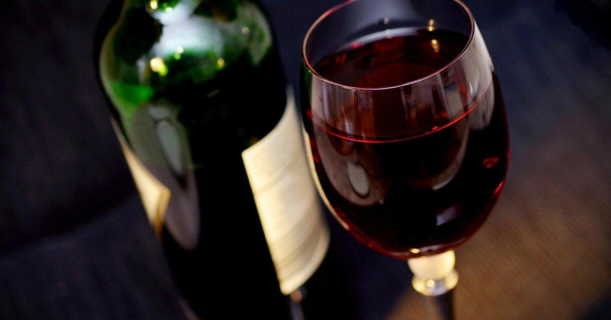 Женщинам детородного возраста хотят запретить алкоголь