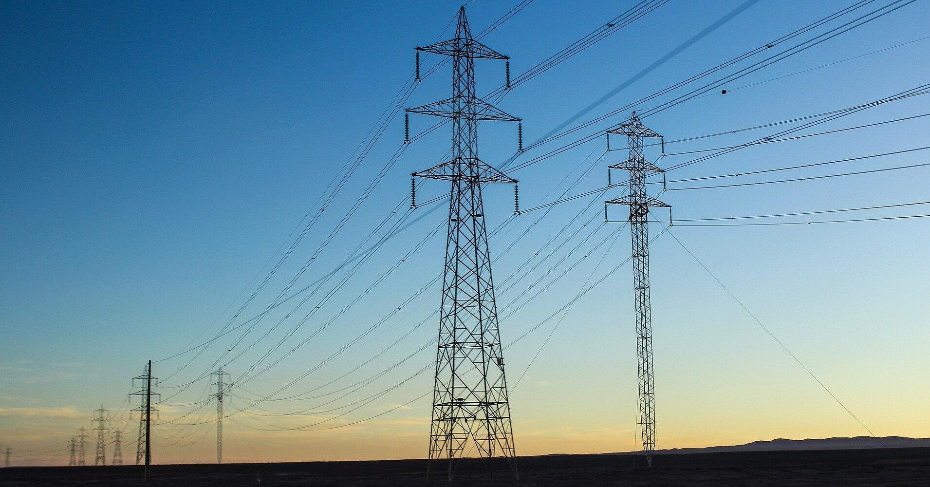Новые предельные цены на электроэнергию отразятся на платежках