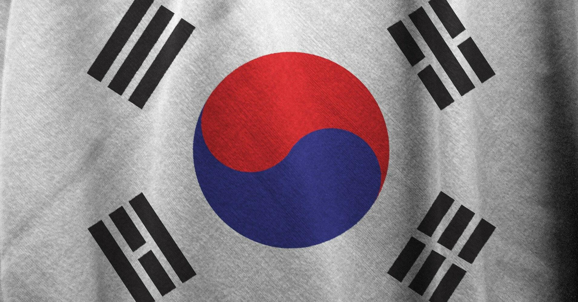 Бельгия отзовет посла в Южной Корее из-за драки его жены