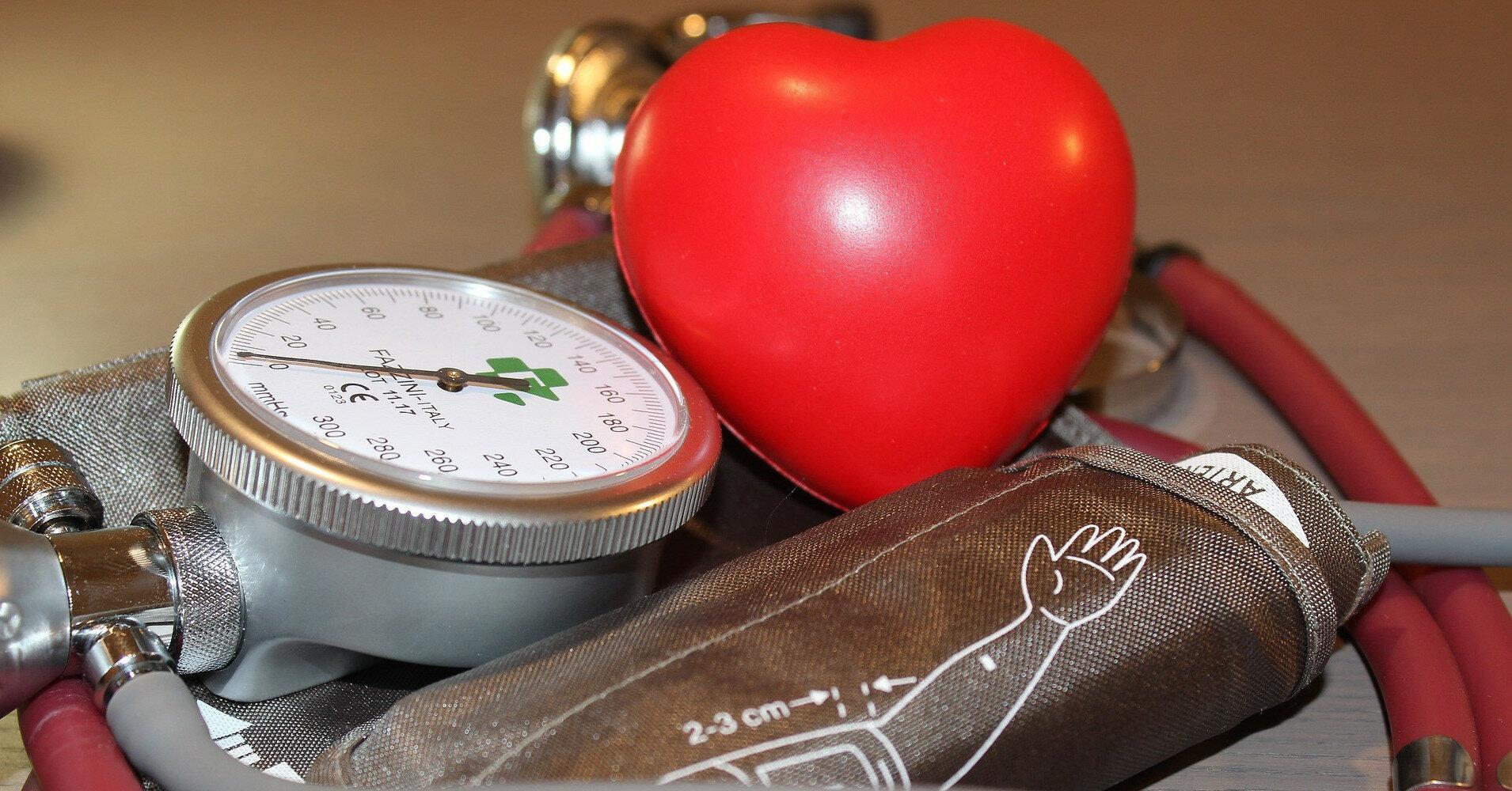 Кардиолог назвал одно из лучших упражнений, которое укрепит ваше сердце