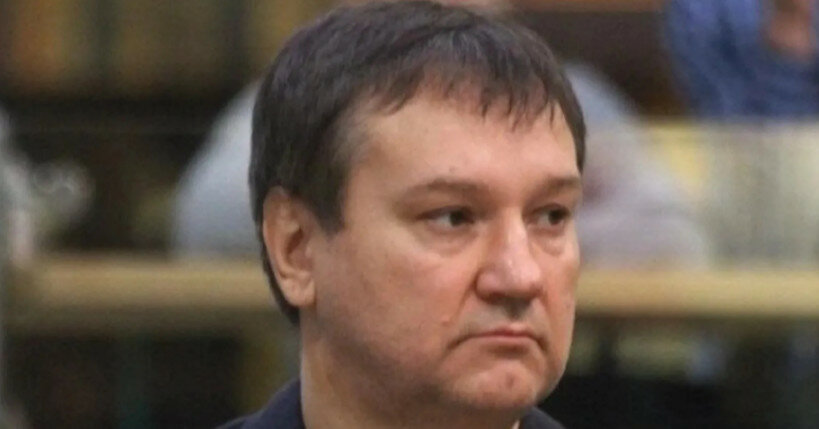 Федерацію ММА України очолює громадянин Росії