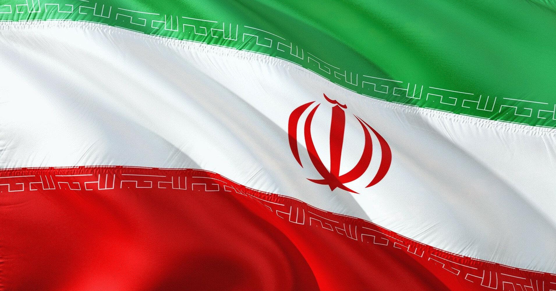 В Иране объем обогащенного урана увеличился в 16 раз