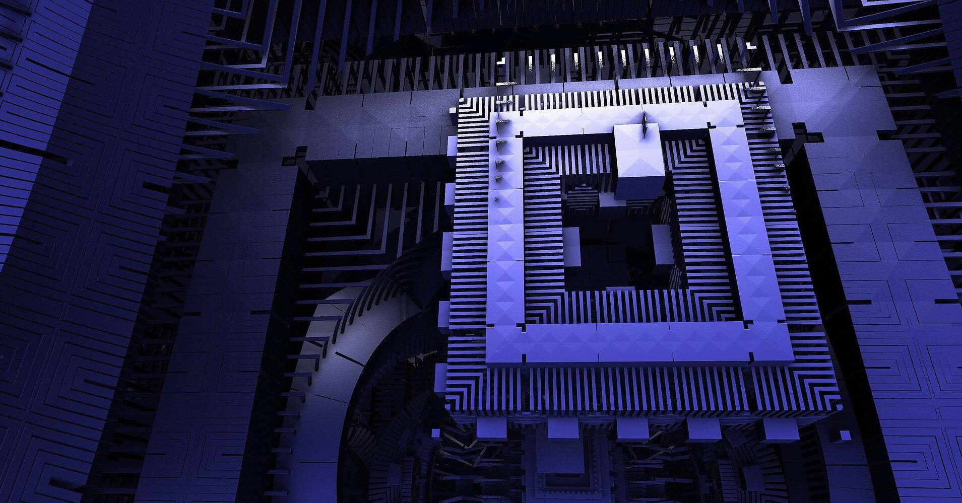 Ученые вывели квантовую электронику на новый уровень