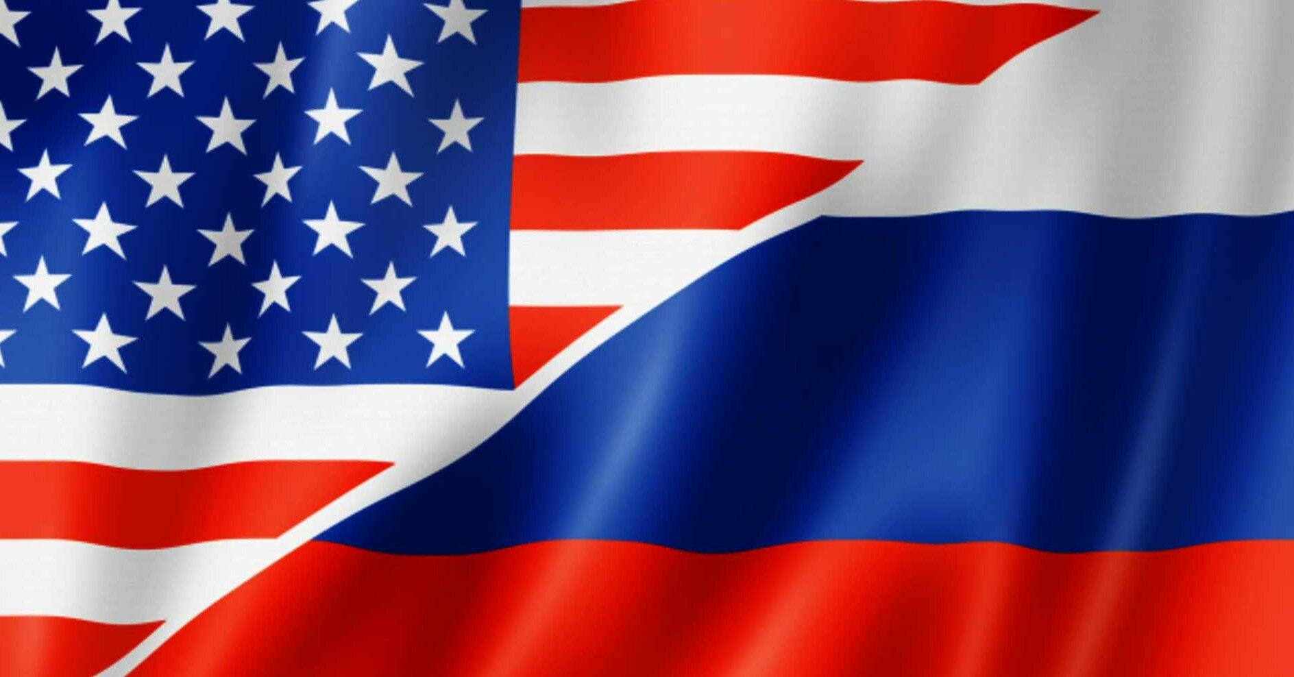 Путин и Байден могут обсудить тему Украины - Кремль