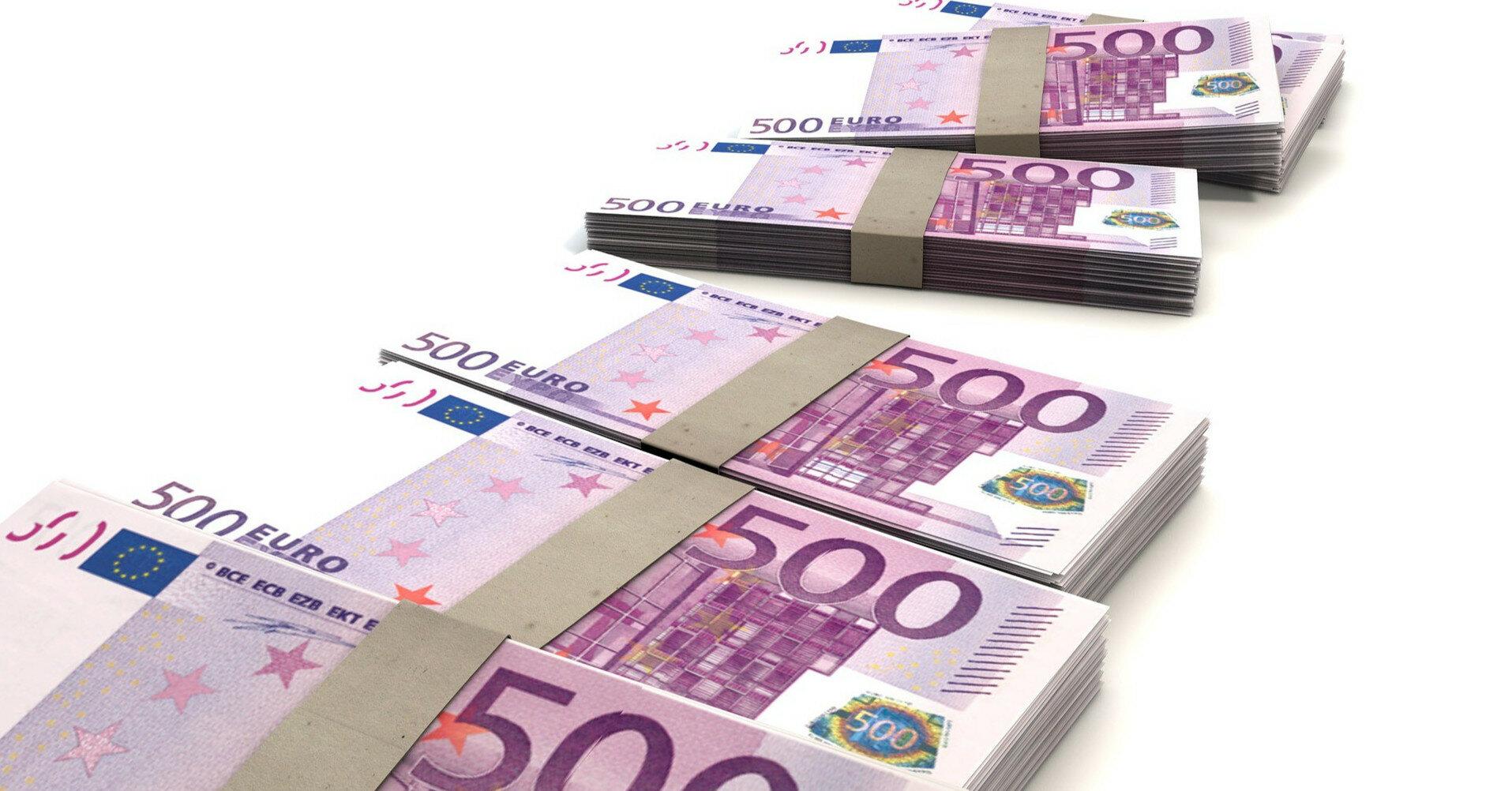 На Сумщине пограничник требовал 10 тысяч евро за пересечение границы