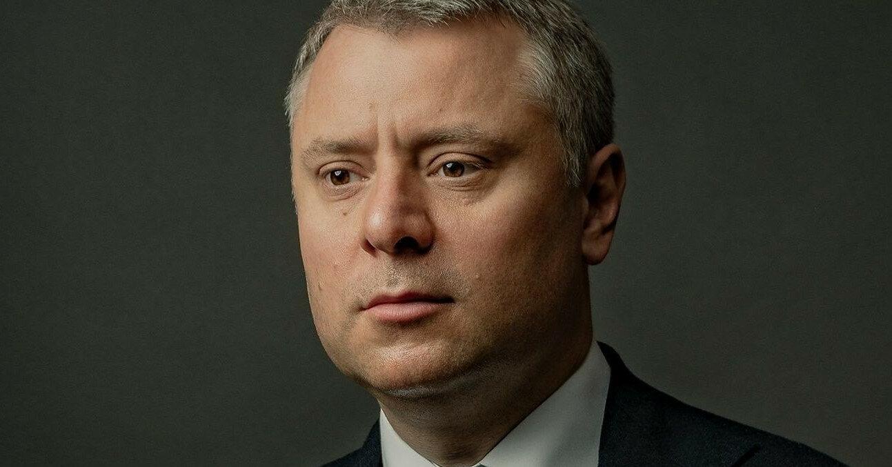 Витренко хочет ограничить роль Коломойского на рынке нефтепродуктов