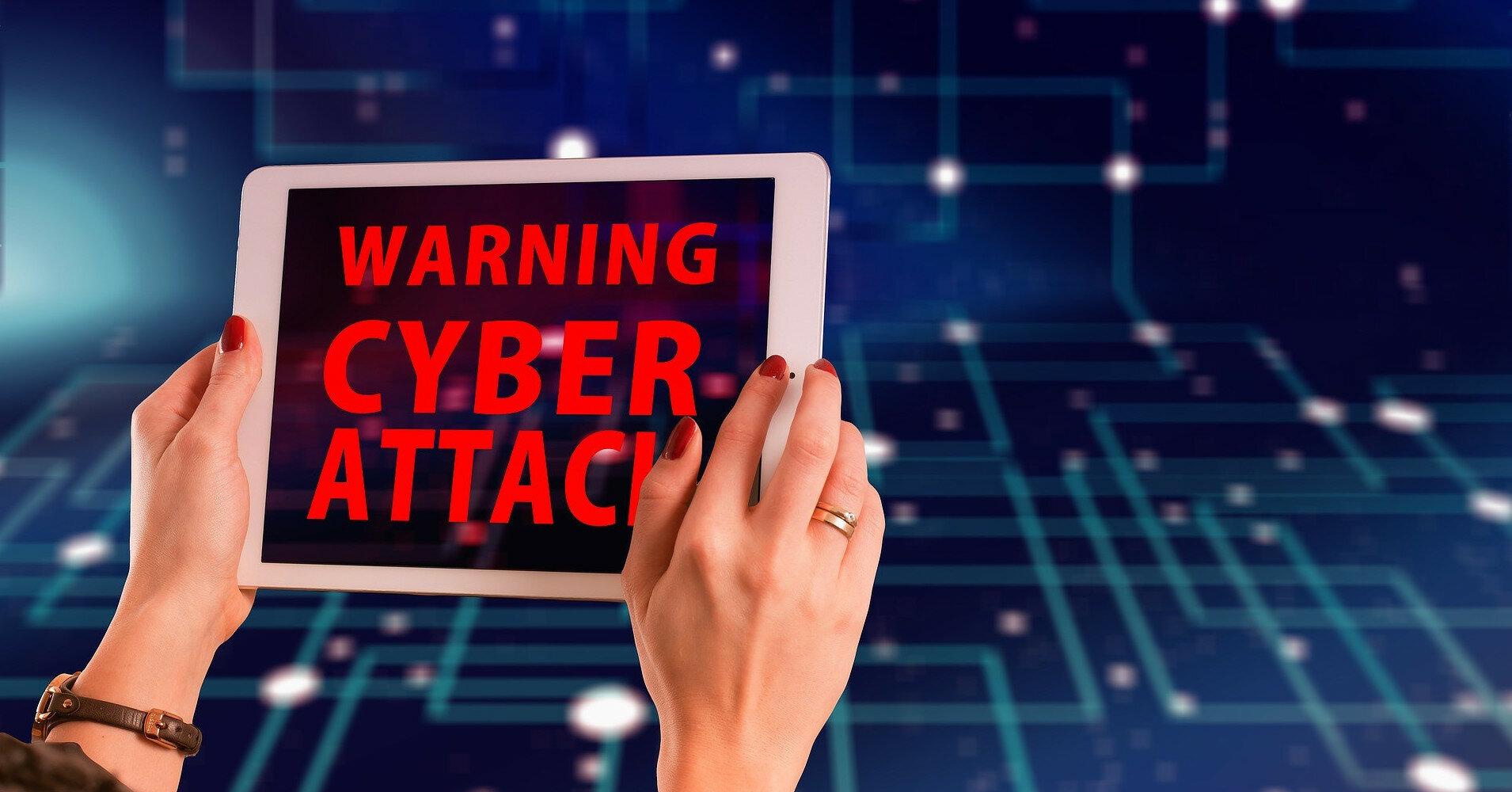 СБУ заблокировала кибератаку российских спецслужб