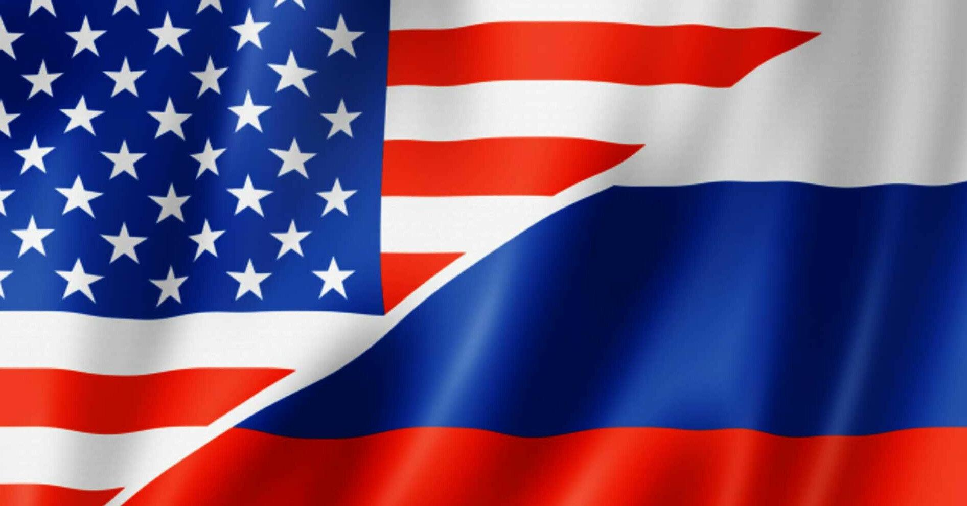 Стало известно о закрытии неба над Женевой на время саммита США и РФ