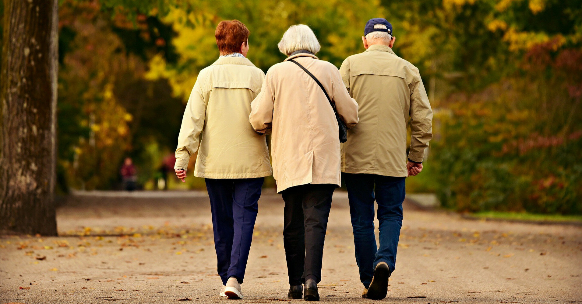 Повышение пенсий в 2021 году: этапы перерасчета