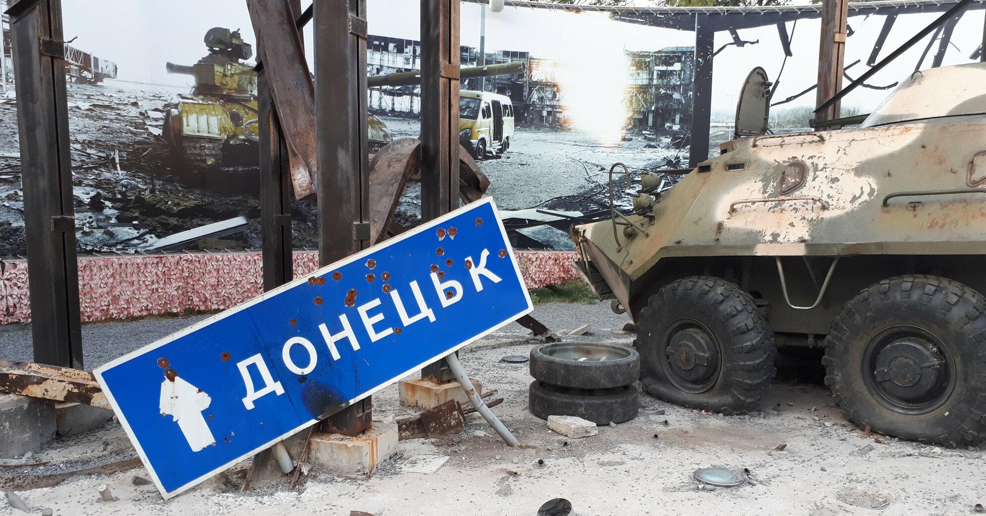 В Украине утвердили День памяти детей, погибших из-за агрессии РФ