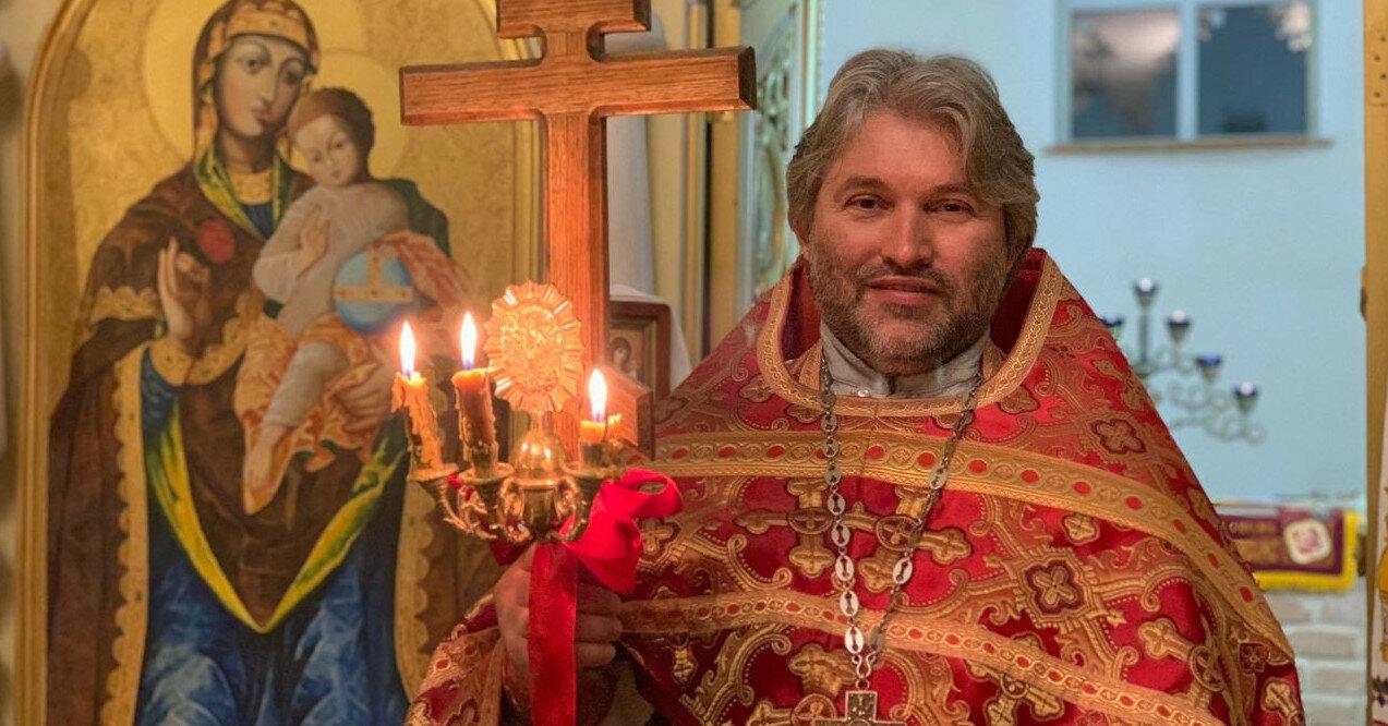 В ПЦУ отреагировали на скандальное заявление своего священника об абортах