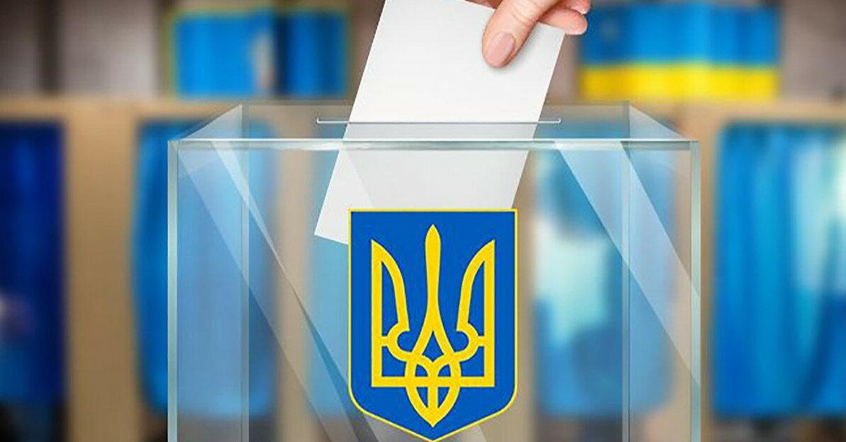 Президентский рейтинг: за кого проголосовали бы в июне 2021 года