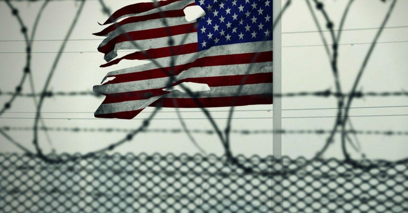 Пентагон: нет точных сроков закрытия тюрьмы Гуантанамо