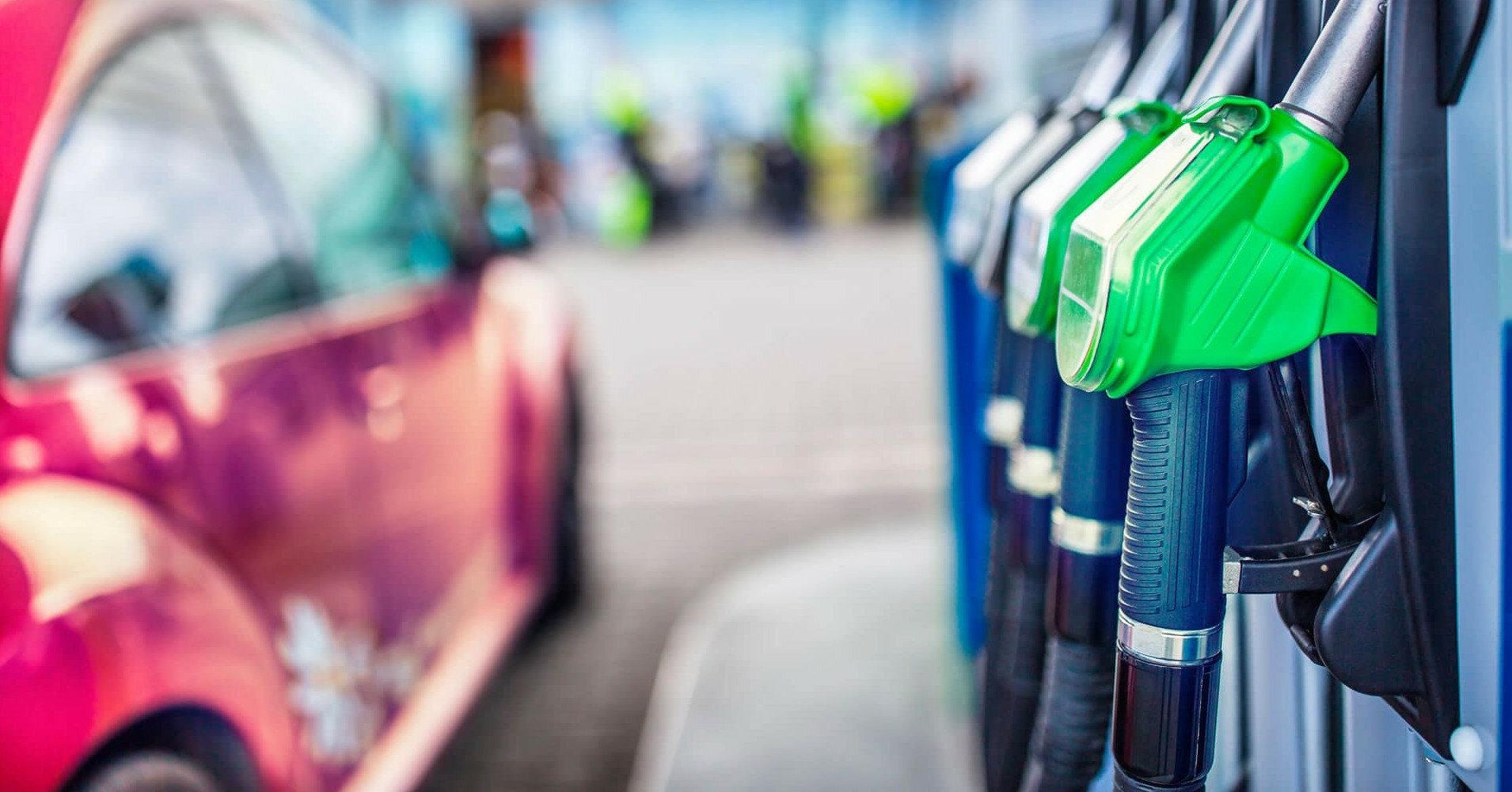 Socar утроится за счет Glusco: последствия сделки для рынка