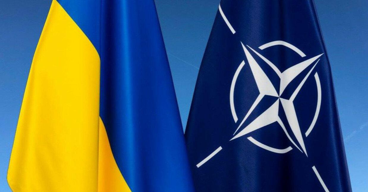 Блинкен: Украина имеет все инструменты для членства в НАТО