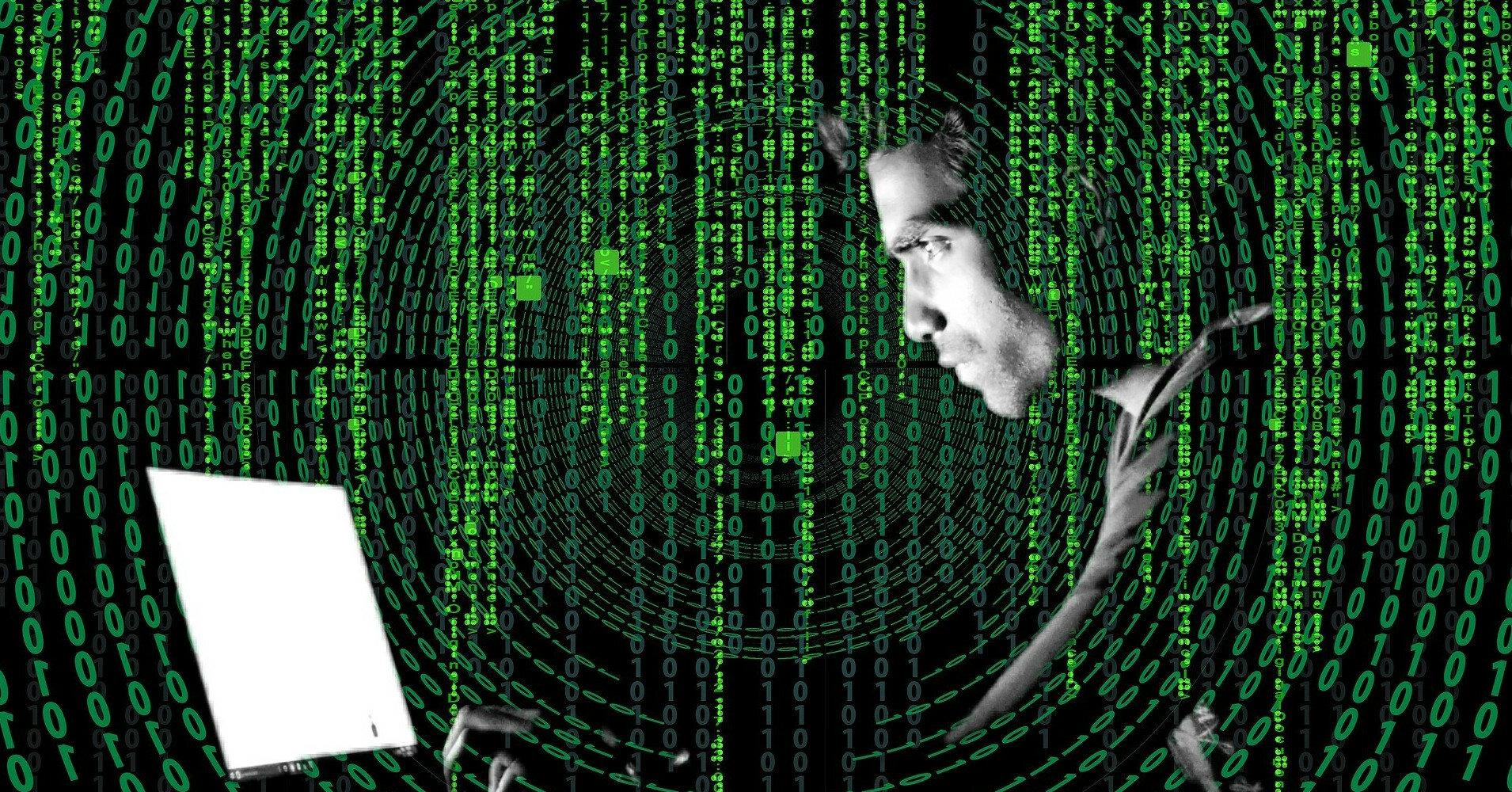 На киевский дата-центр идет DDOS-атака