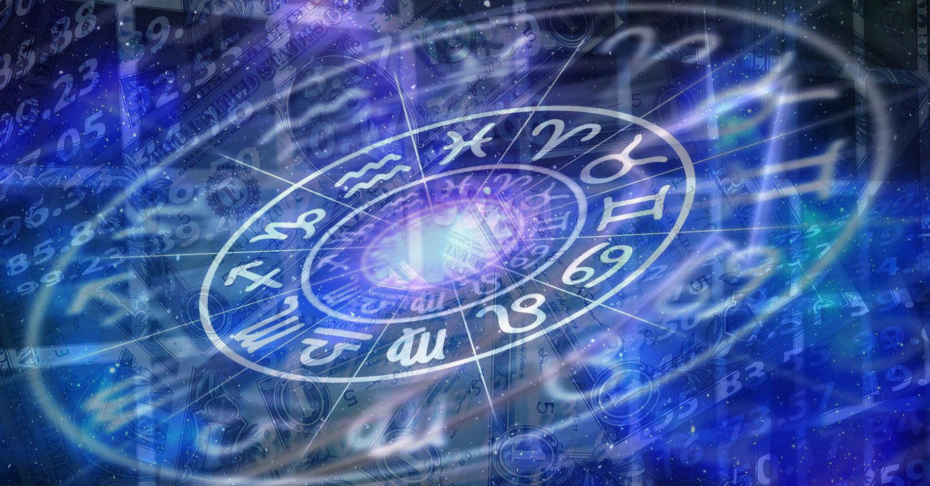 Гороскоп на 3 июня для всех знаков зодиака