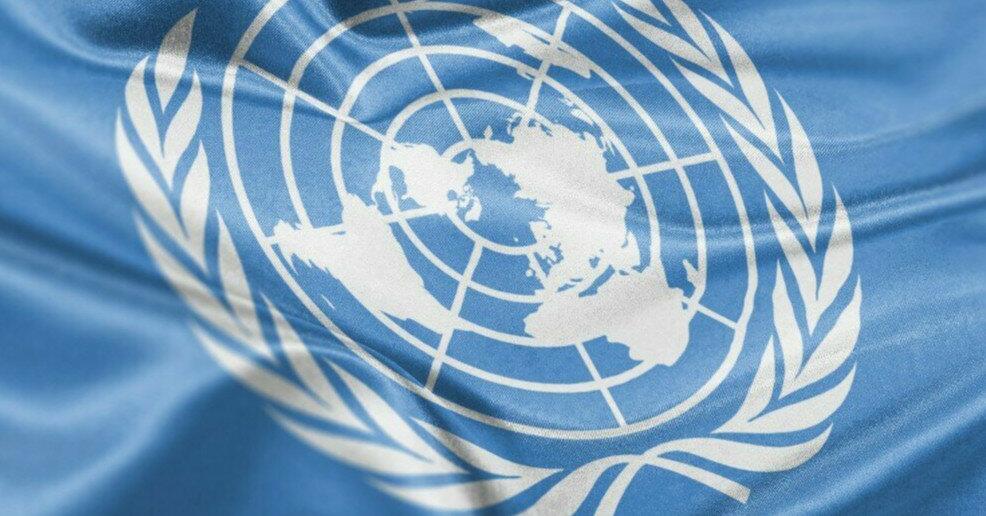Глава НАПК похвастался в ООН антикоррупционным IТ-опытом