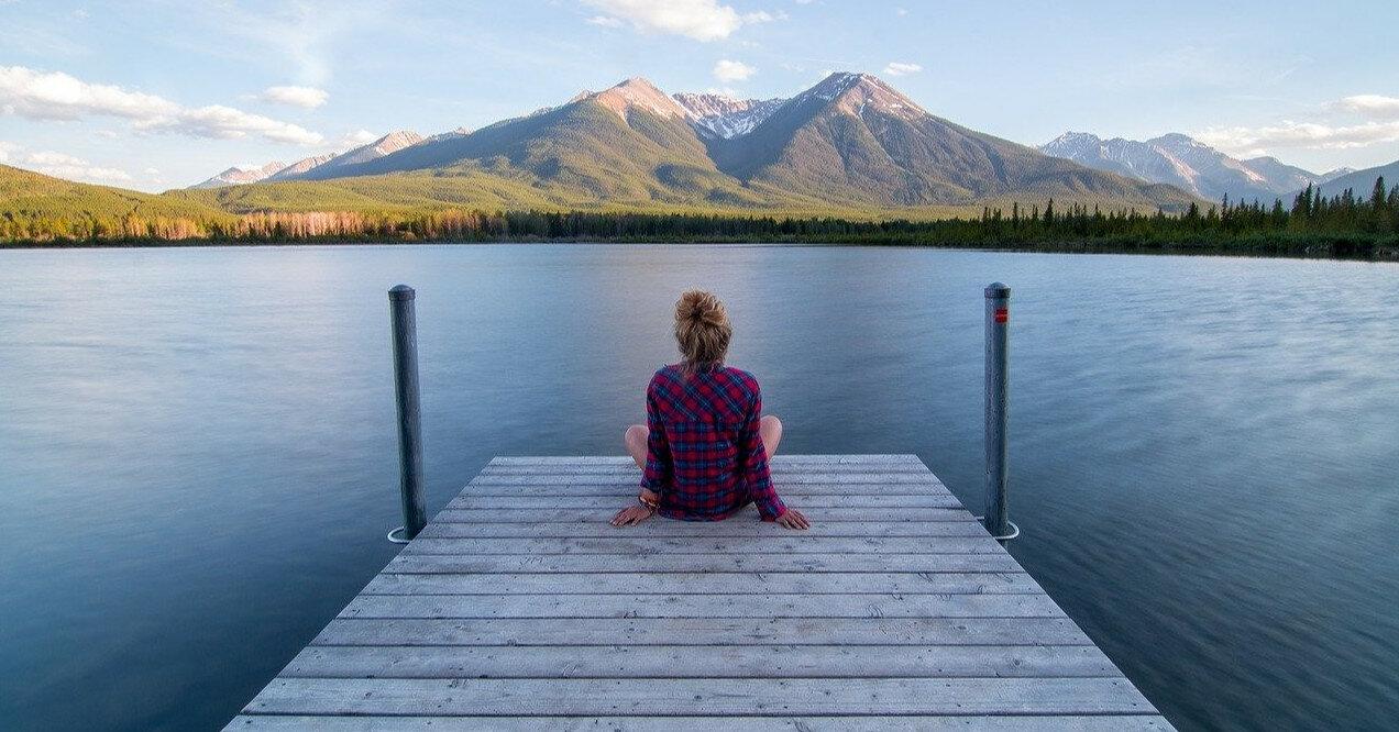 Як не стати жертвою відпочинку на воді: прості правила