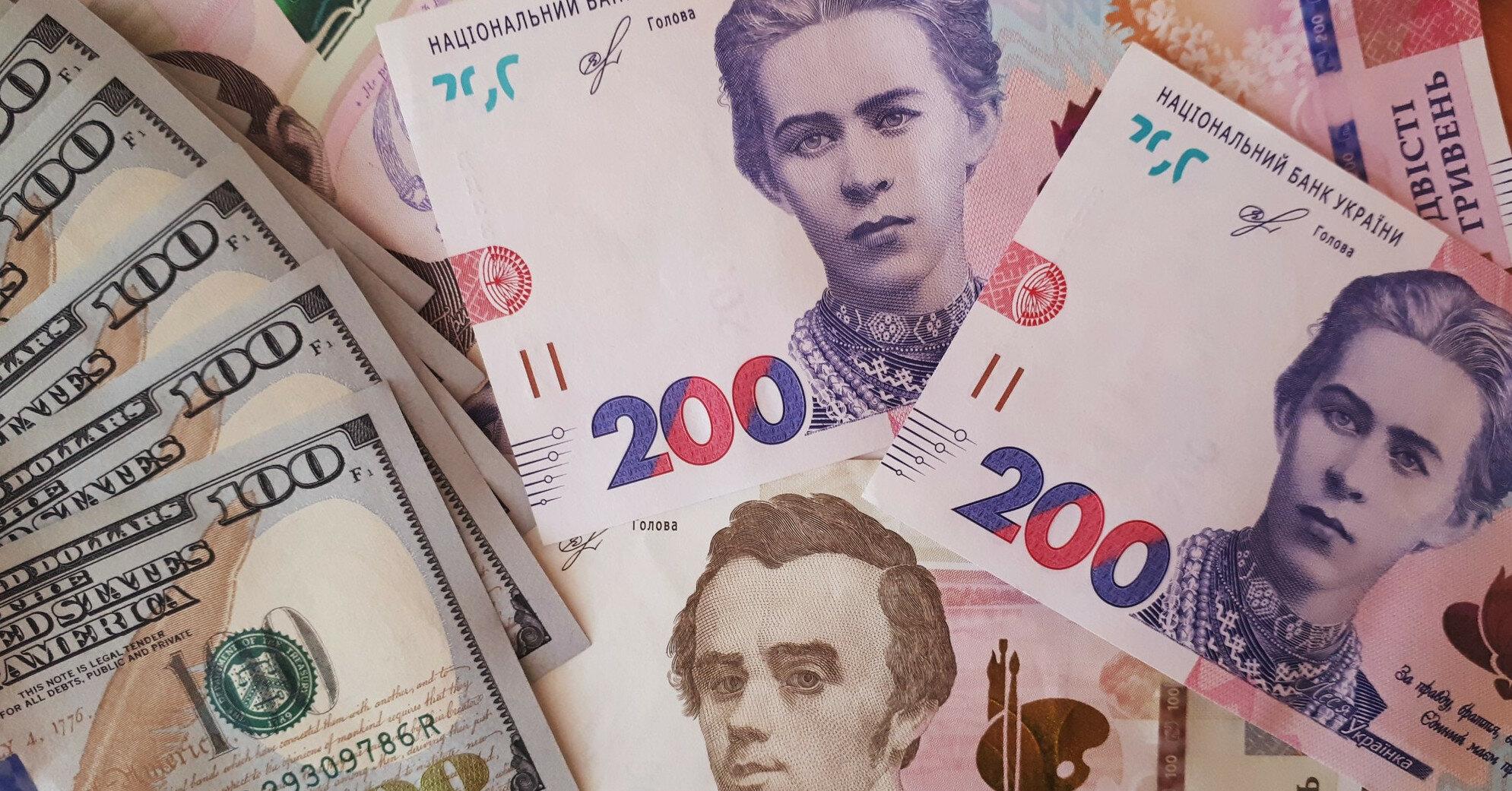 Банки начали выдавать кредиты на растаможку евроблях