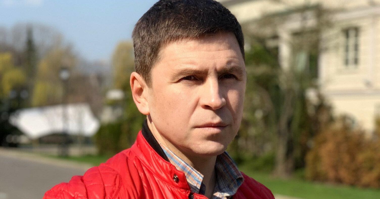 У Зеленского поделились подробностями законопроекта об олигархах