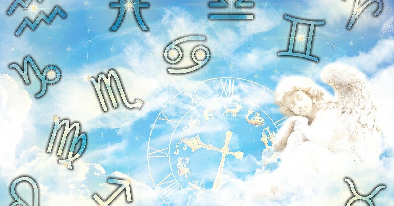 Никогда им не верьте: названы самые двуличные знаки Зодиака