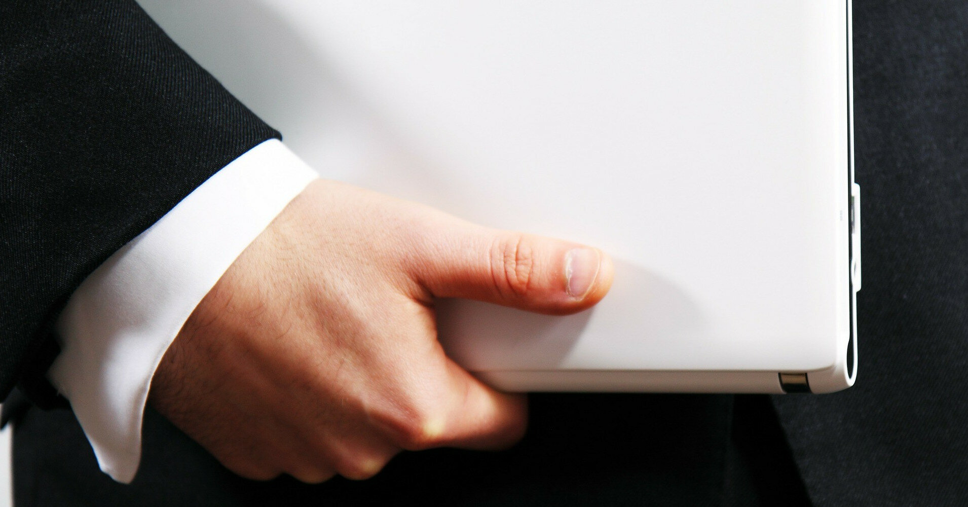НАПК начала проверку деклараций нардепа Геруса