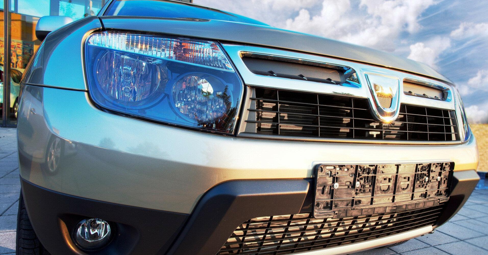 Какие автомобили лучше всего покупать в этом году