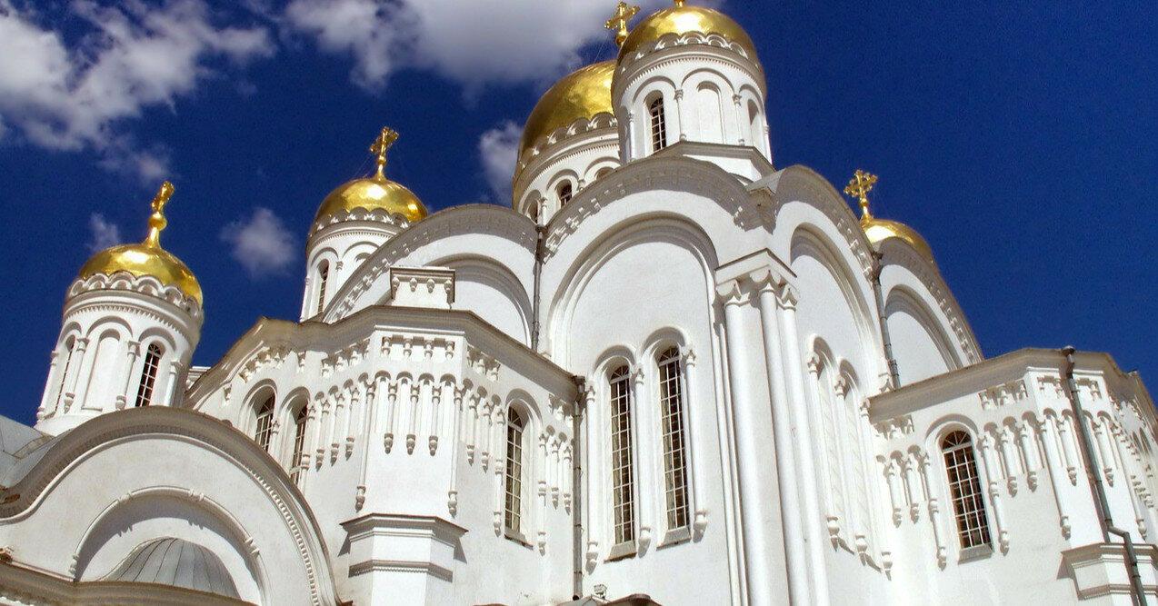 Религиозные праздники в июле 2021: православный календарь на месяц