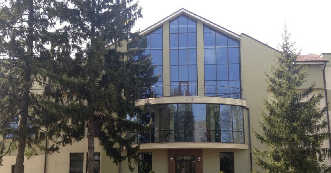 Теперь официально: Apple открыла офис в Украине