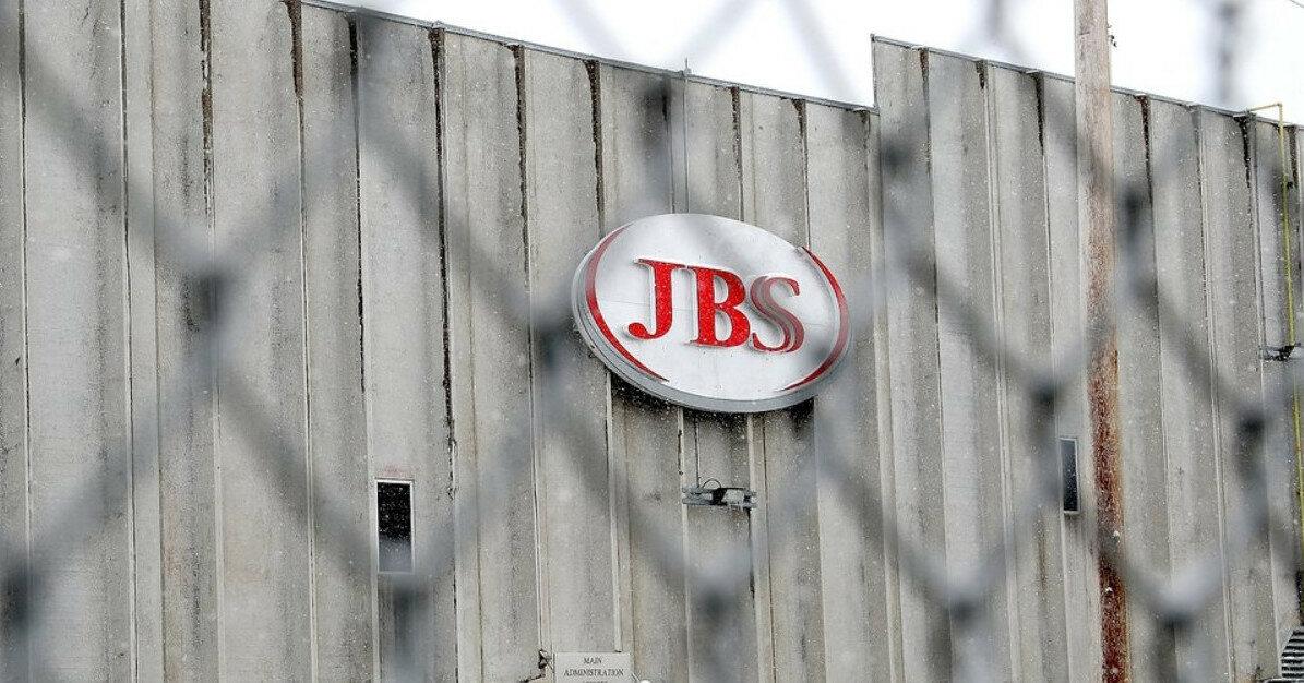ФБР назвало хакеров, атаковавших производителя мяса JBS