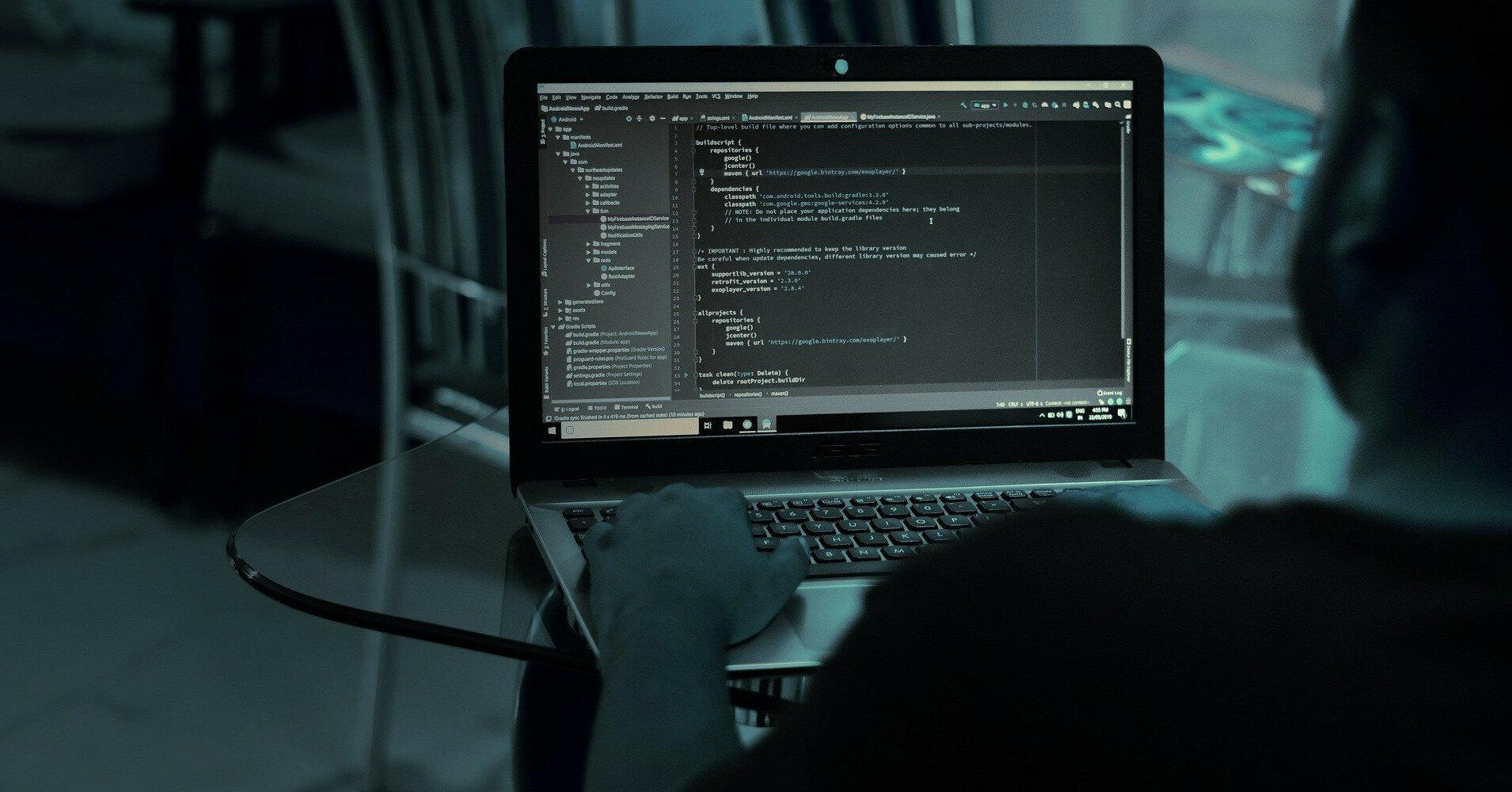 Система городского транспорта Нью-Йорка подверглась кибератакам