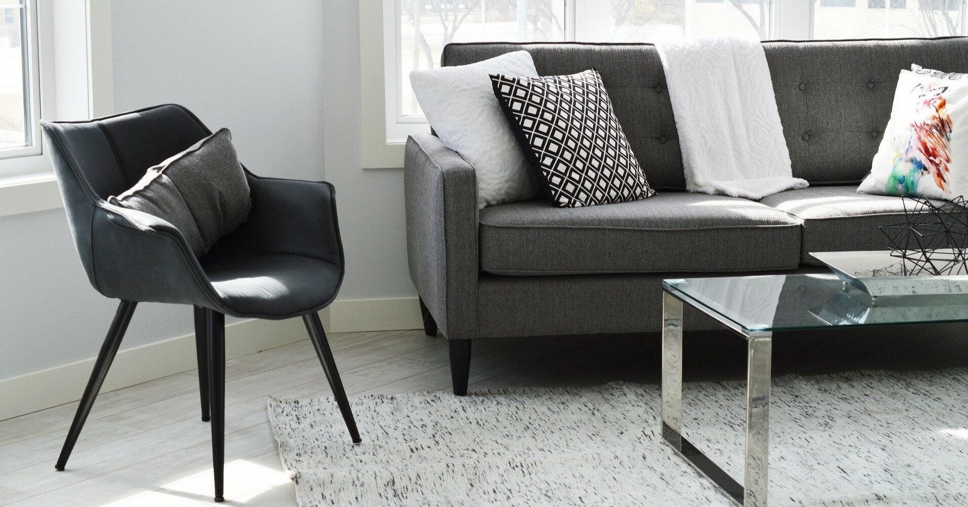 Цены на аренду квартир повысятся летом