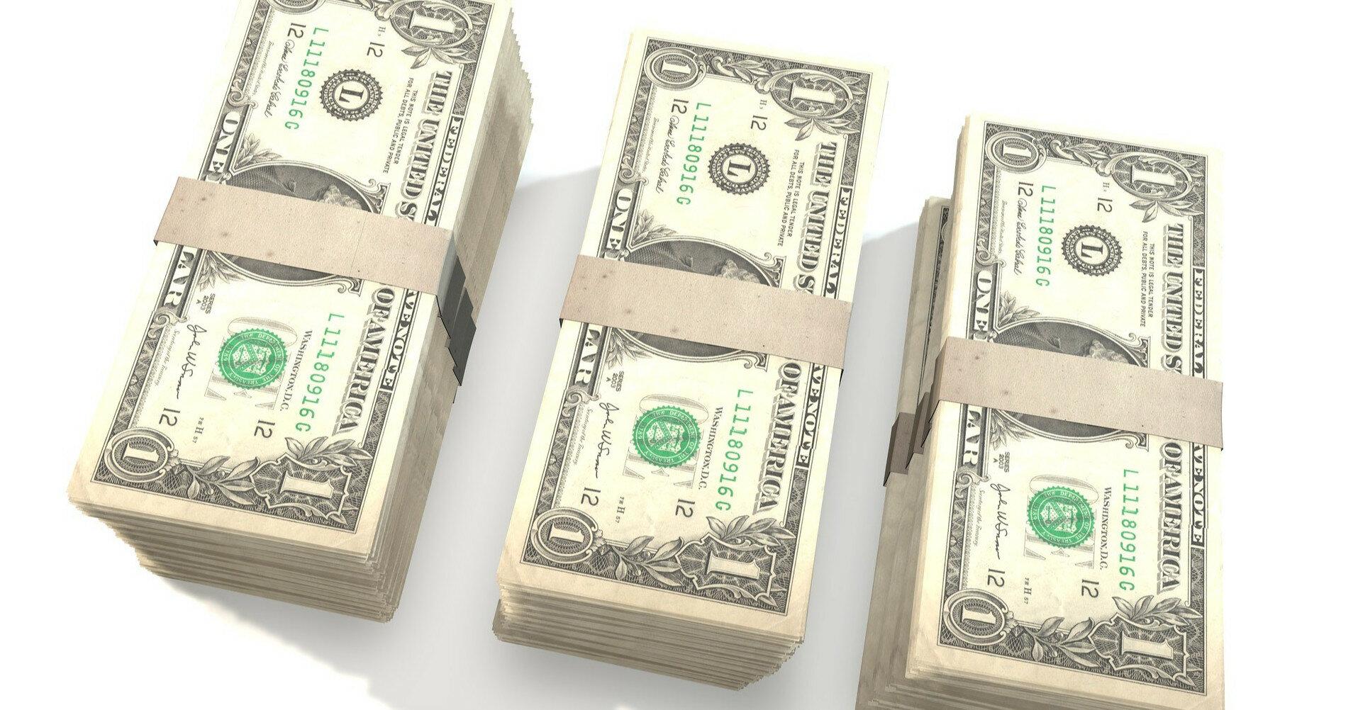 Кабмин выделил из COVID-фонда средства на доплаты работникам МВД
