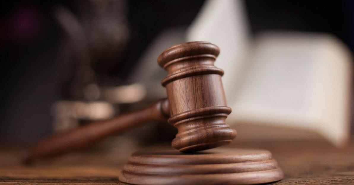 Суд оставил под стражей подозреваемого в госизмене генерала  СБУ