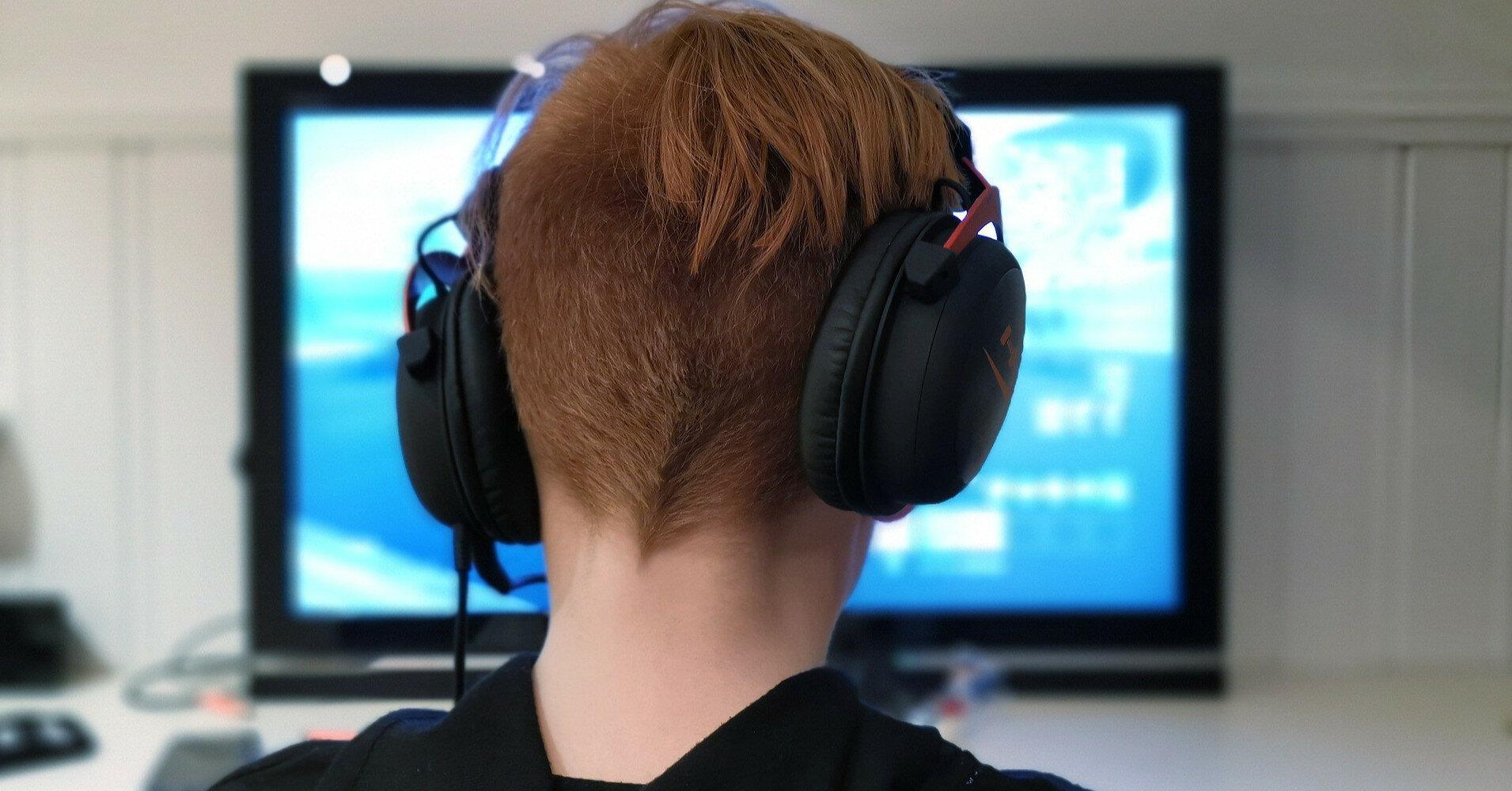 Вчені зробили несподівану заяву про користь відеоігор