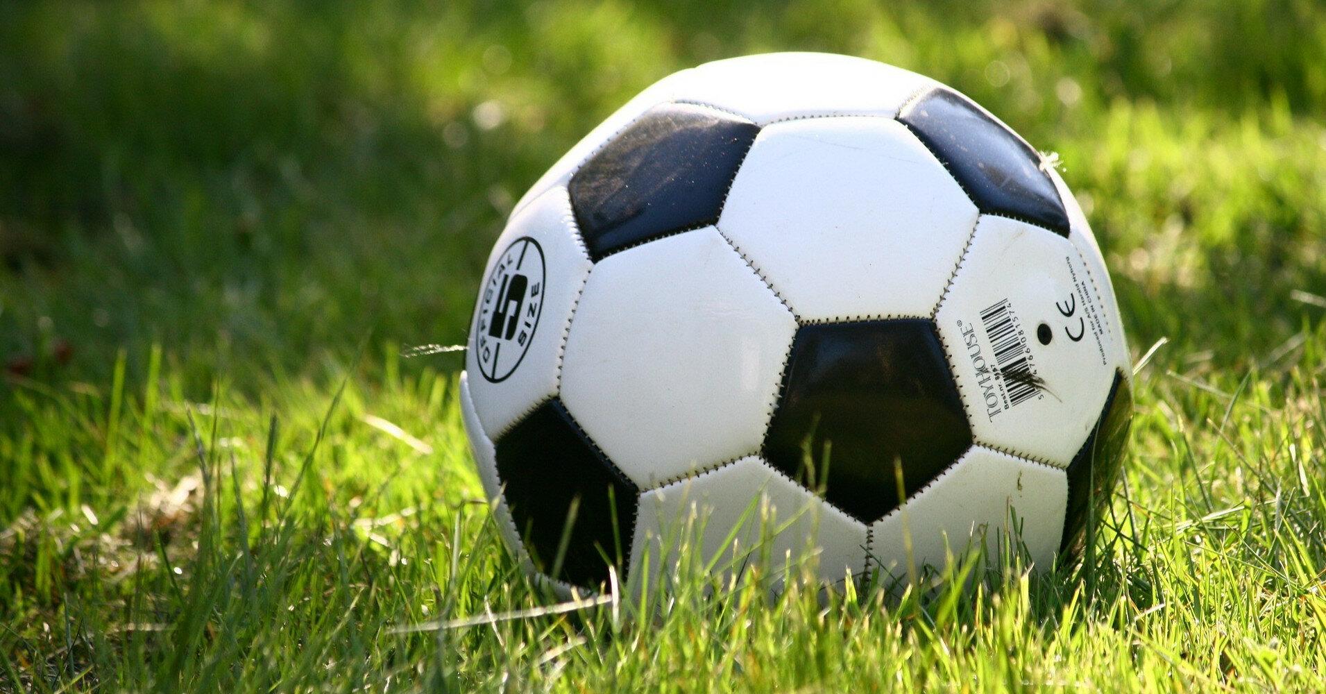 Футболисты сборной Украины о матче с Северной Ирландией