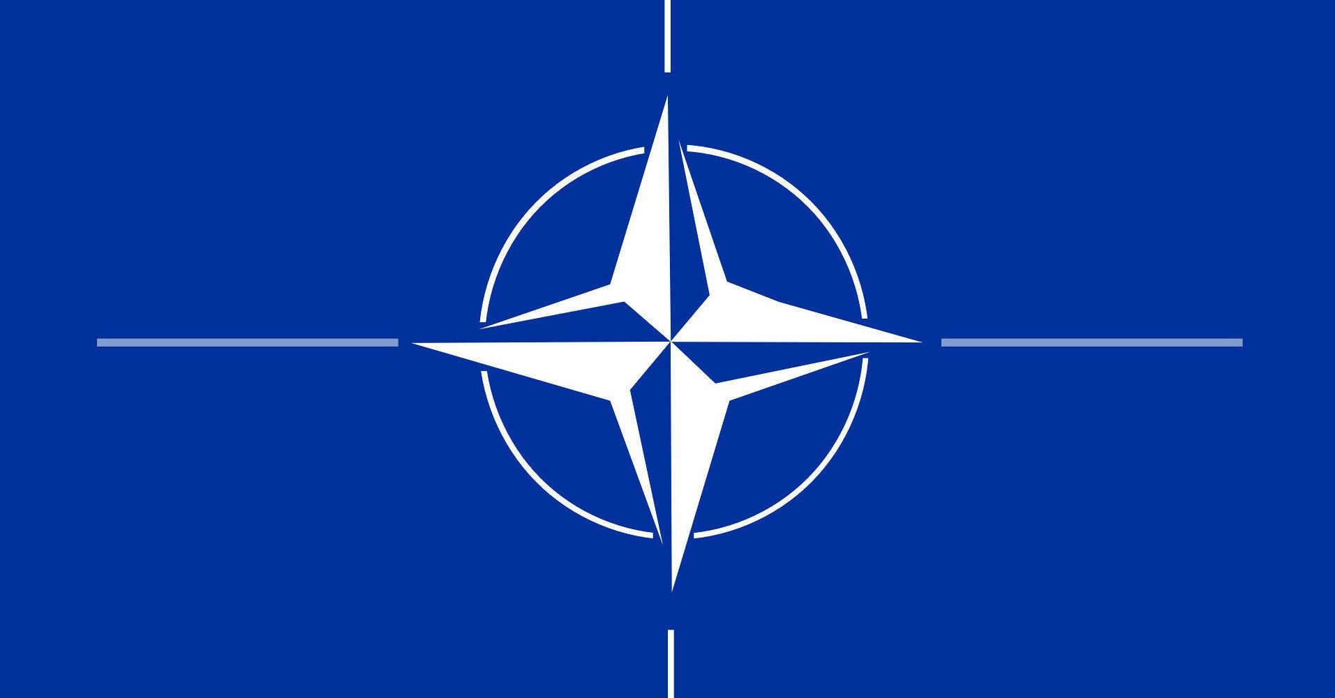 Россия предположила, что в Украину под видом учений с НАТО доставят оружие